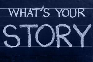 Vertel jouw verhaal in een goede videoproductie