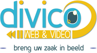 Divico Web en Video