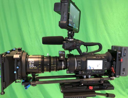5 vragen die een videoproductiebedrijf jou zal stellen